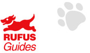 Rufus Guides